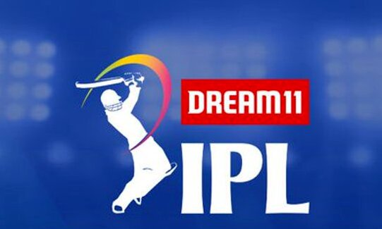 BCCI released the dates and venues for the IPL playoff matches