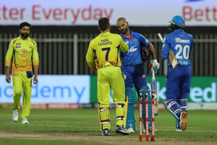 Delhi Won By 5 Wickets