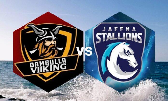 DV vs JS Prediction, Dream 11 fantasy tips, 2nd Semi Final LPL