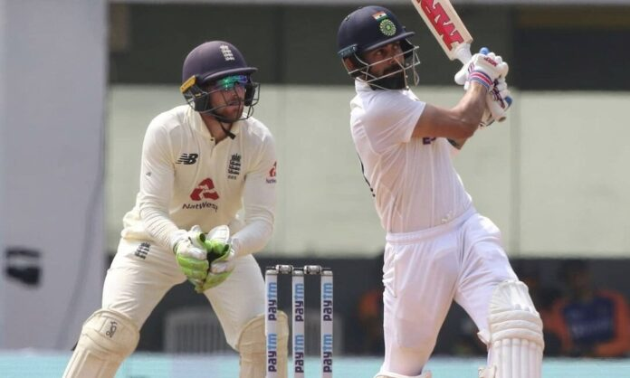India vs England 2nd Test Match Preview, Prediction XI