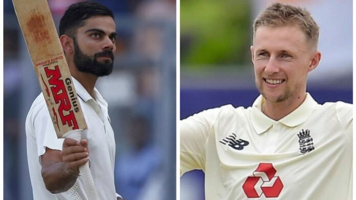 India vs England 1st test match preview, Prediction XI