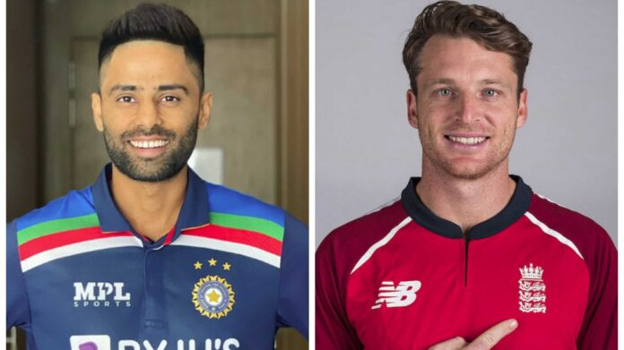 India vs England 1st T20I Preview, Predicted XI