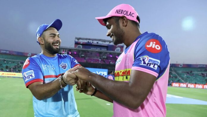 IPL 2021: RR vs DC match preview and predicted playing XI